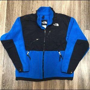 The North Face Denali Fleece Jacket For men